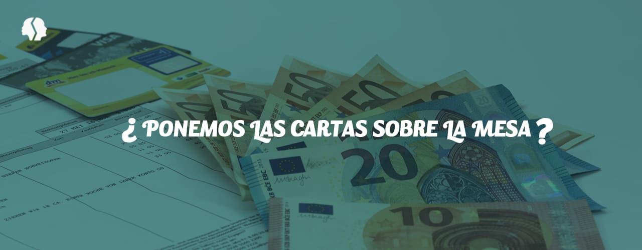 header pensiones economia 2 -
